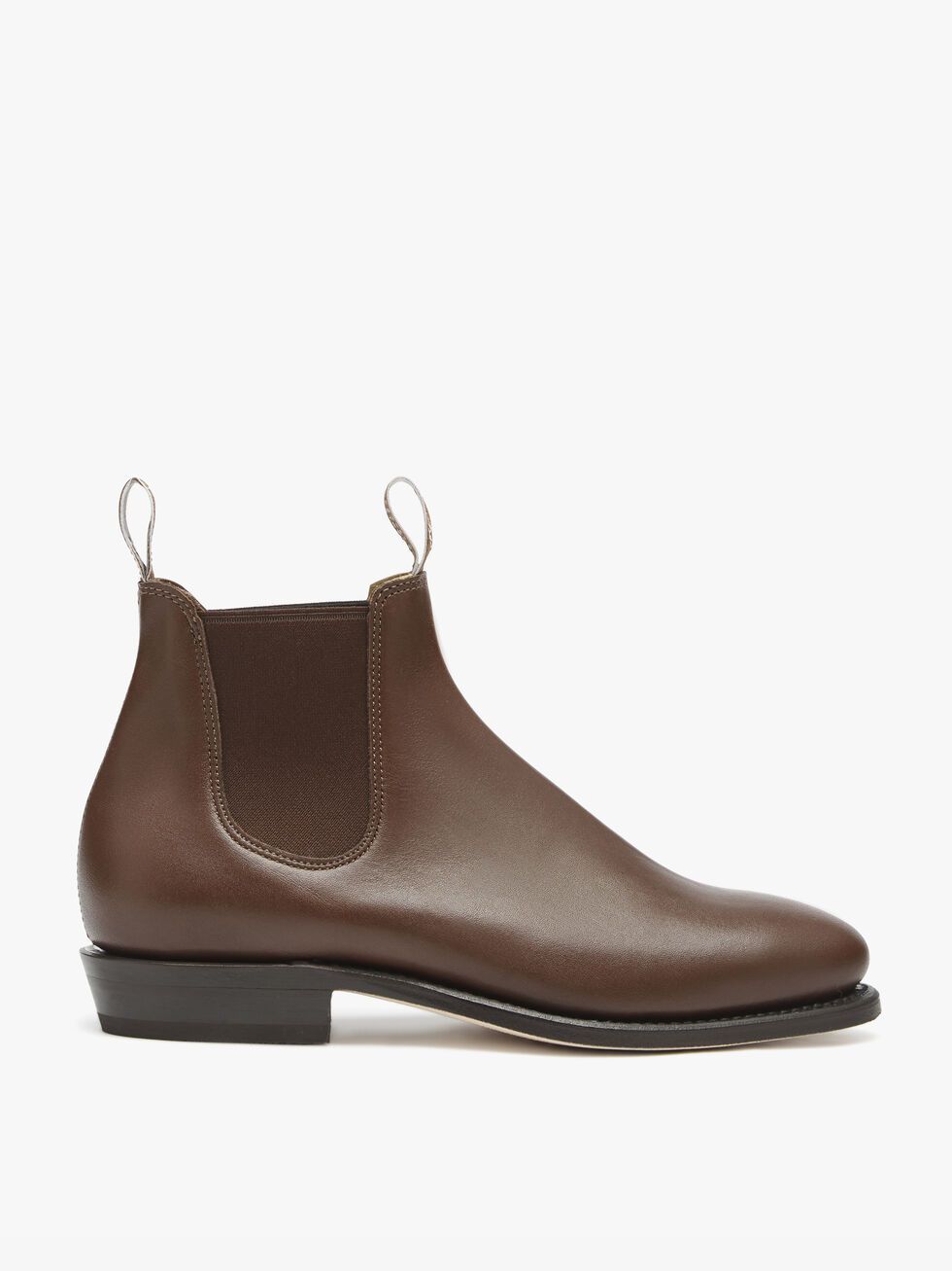 RMW Adelaide Boot