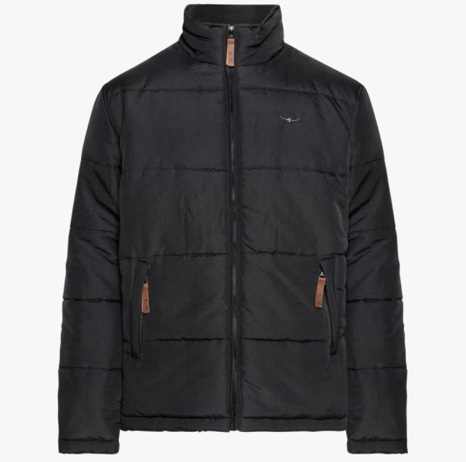 RMW Patterson Creek Jacket