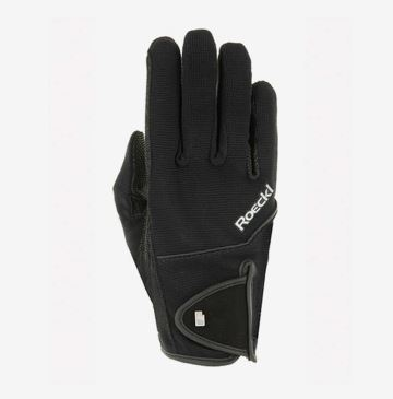 Roeckl Milano Winter Glove