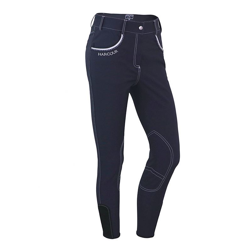 Harcour Kids Sultane Breeches