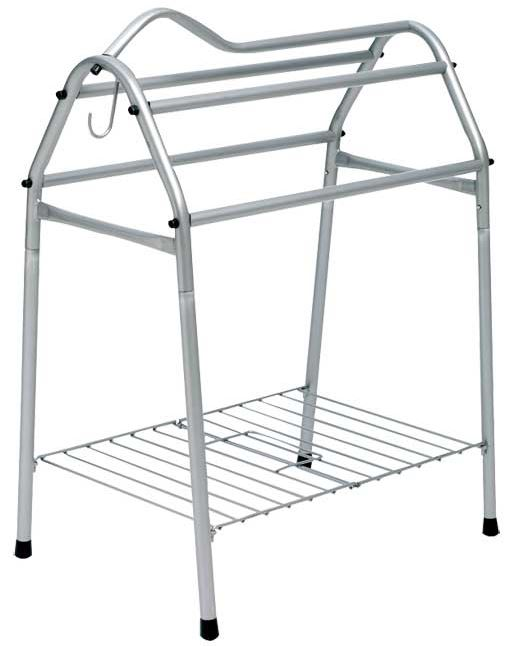 Saddle Stand Heavy Duty