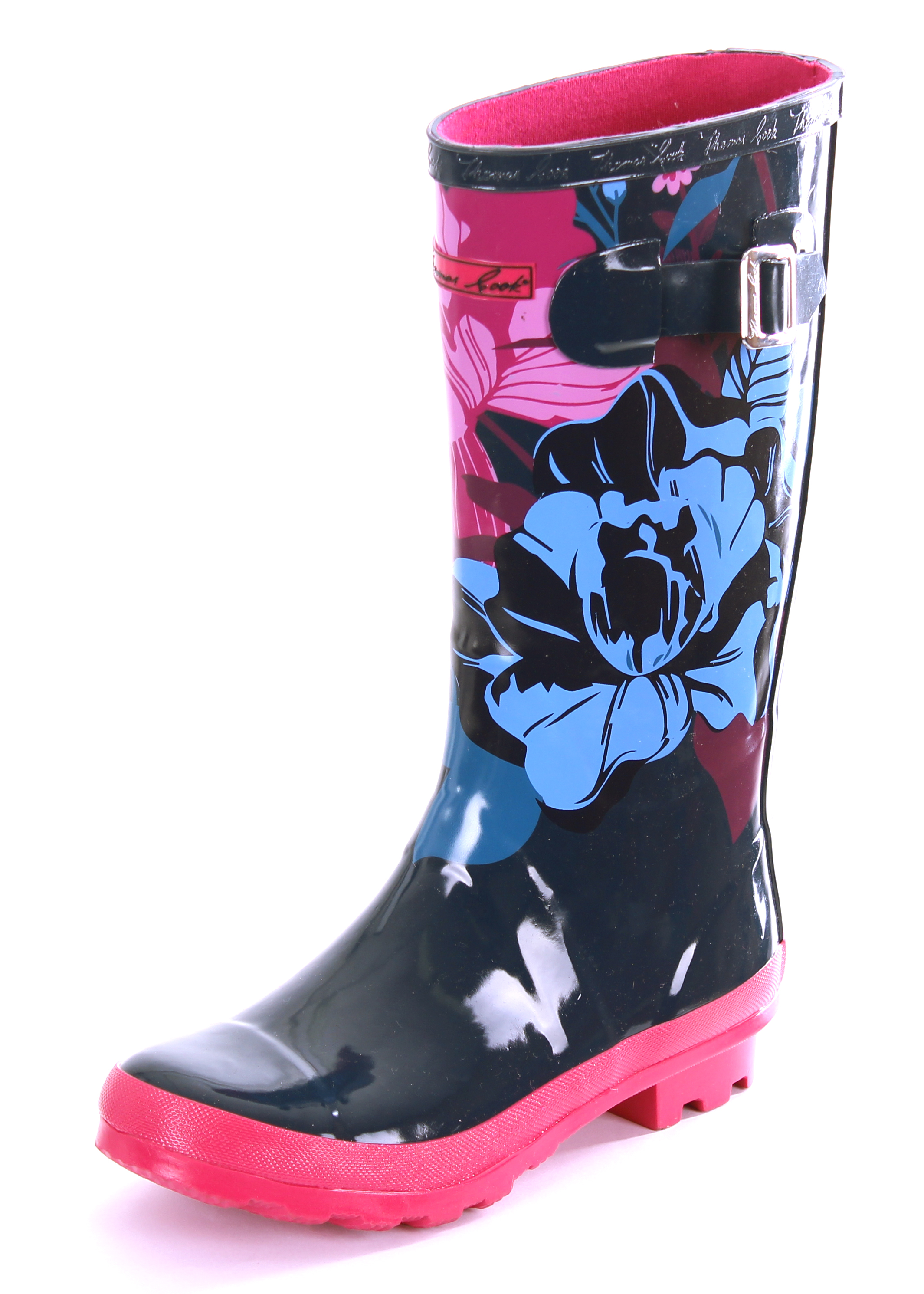 Thomas Cook Deloraine Gumboots
