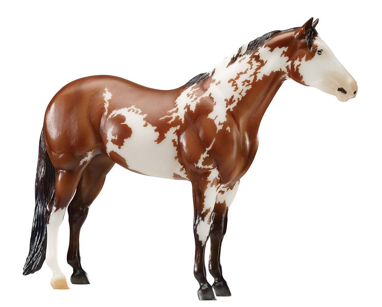 Breyer Traditional Truly Unsurpassed