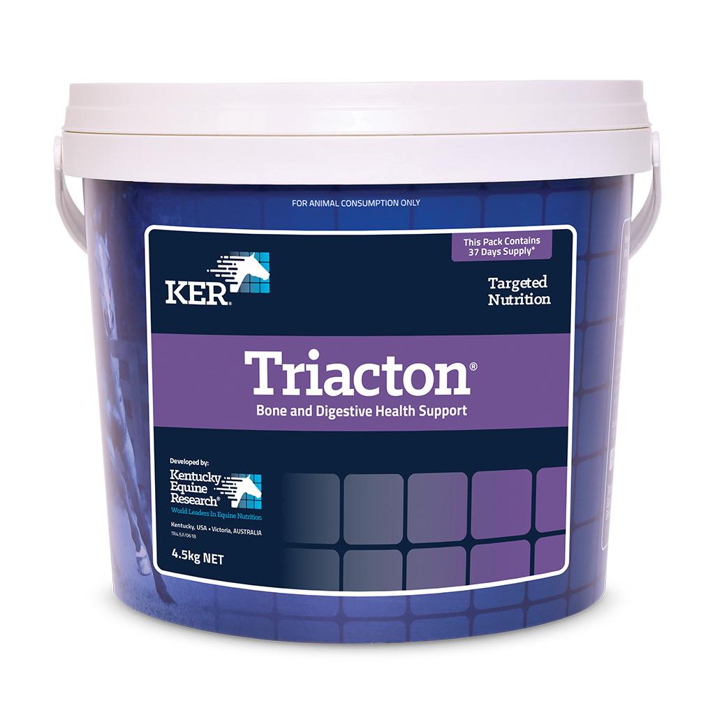 Ker Triactin 4.5Kg