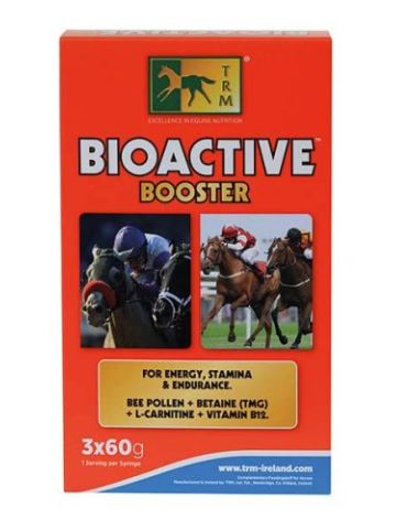 TRM Bioactive- 3 Pack
