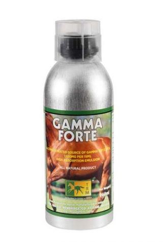 TRM Gamma Forte