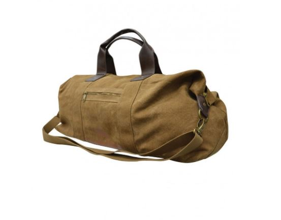 Thomas Cook Duffle Bag