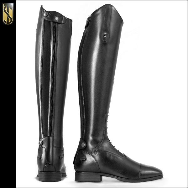Tredstep Donatello SQII Field Tall Boot