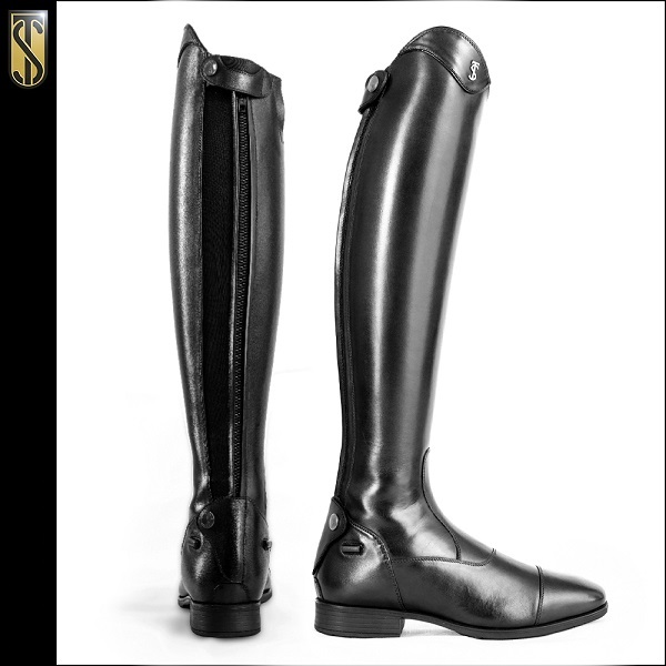 Tredstep Medici II Dressage Tall Boot
