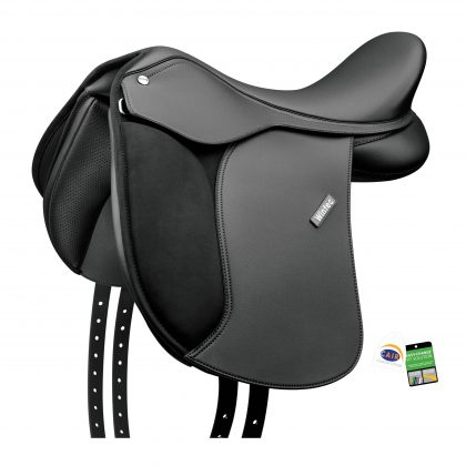 Wintec 500 Pony Dressage CAIR
