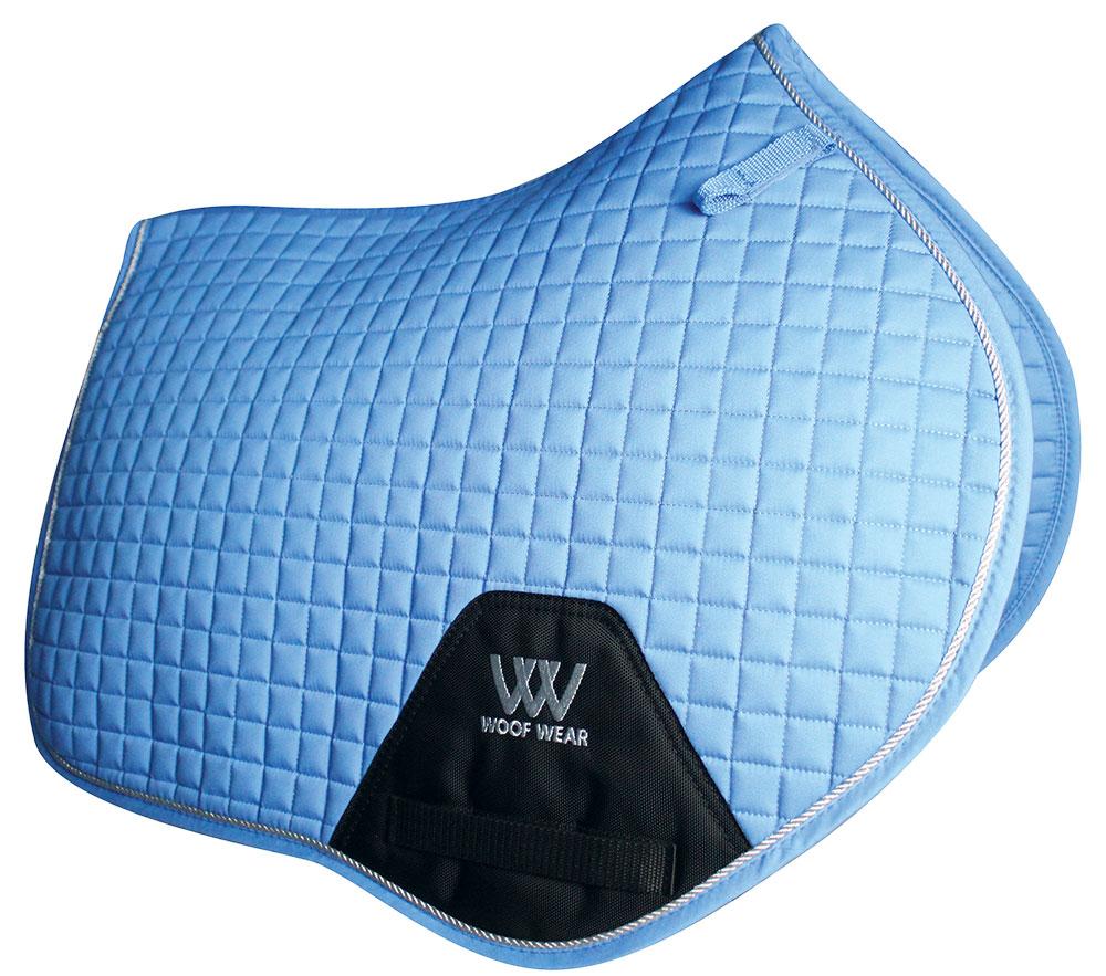 Woof Wear Close Contact Saddlecloth