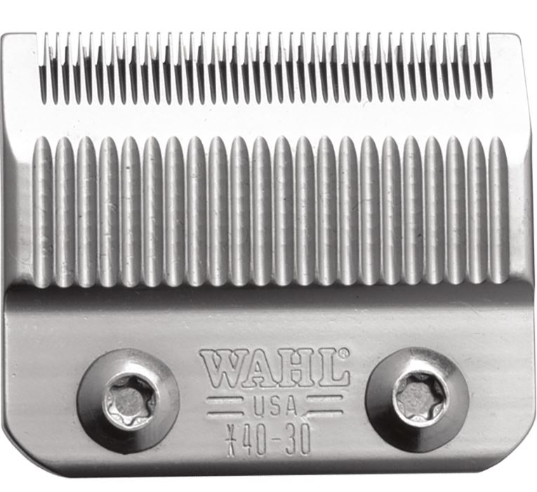Wahl Pro Series Replacement Blades-40 Surgical