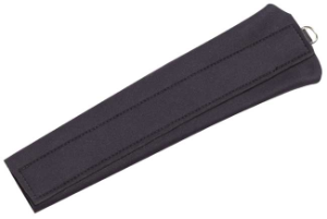 Tail Wrap Neoprene