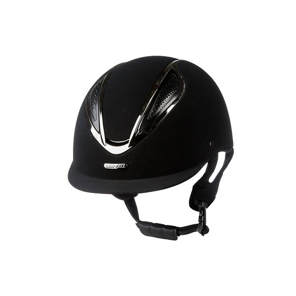 Lami-Cell Aramis Helmet