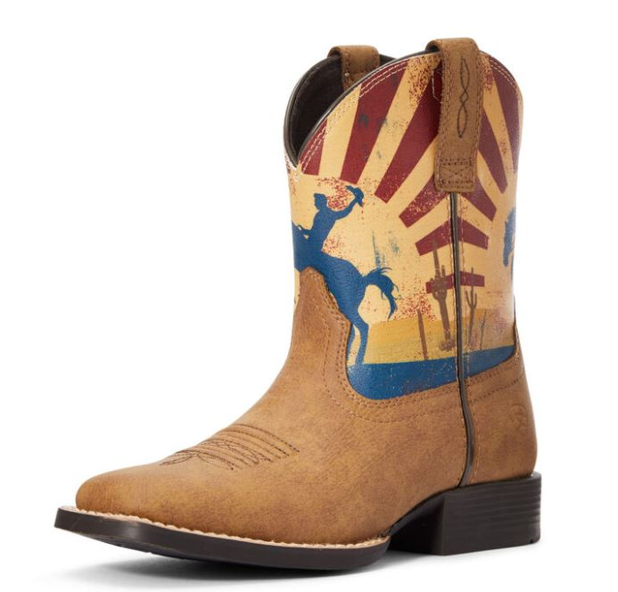 Ariat Youth Dinero Boot