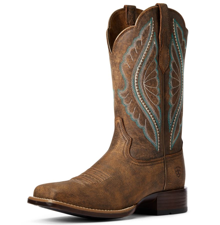 Ariat Womens Primetime Boot