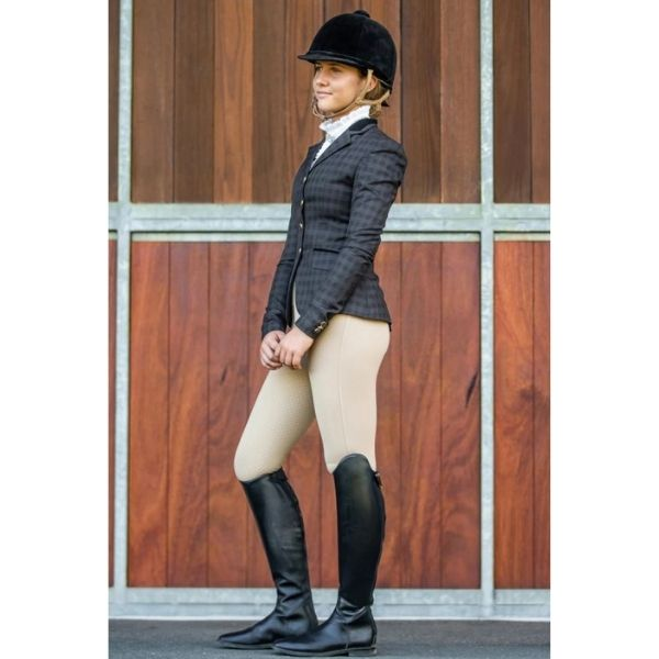 BARE Youth Competition Tight Hunter