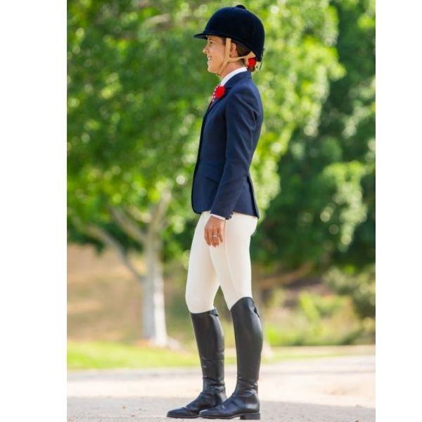 BARE Youth Competition Tight Vanilla