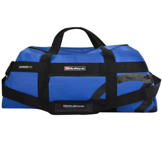 Bullzye Carbine Gear Bag
