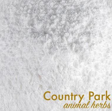 Country Park Glucosamine Hydrochloride