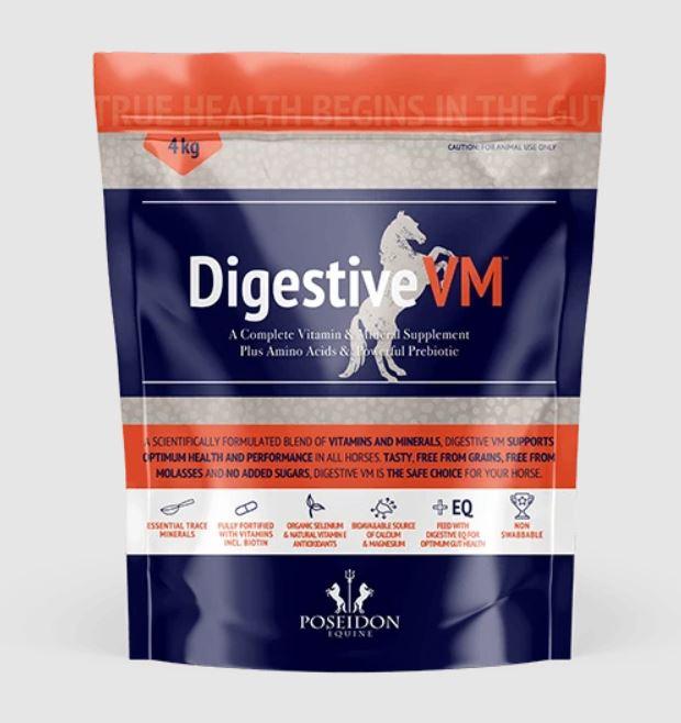 Digestive VM