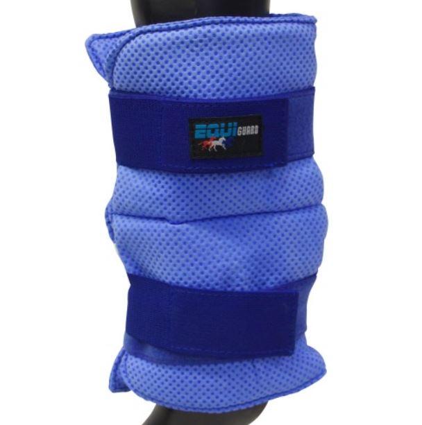 Equi-Guard Cooling Tendon Wraps