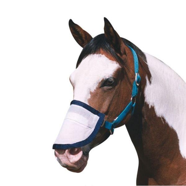 Eureka Soft Shade Nose Protector