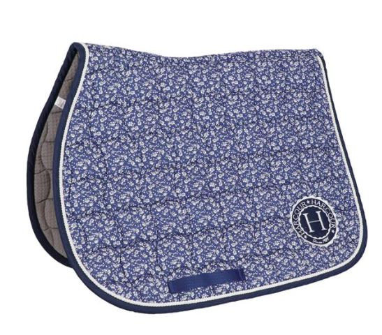 Harcour Alice Saddle Pad