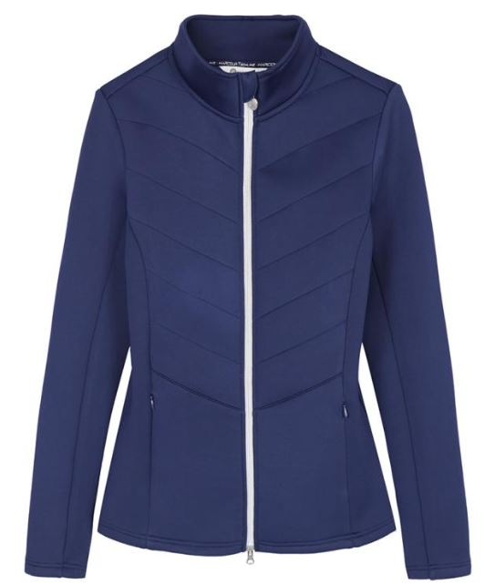 Harcour Kilda Technical Jacket