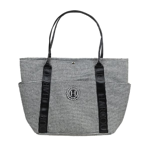 Harcour Shopping Bag