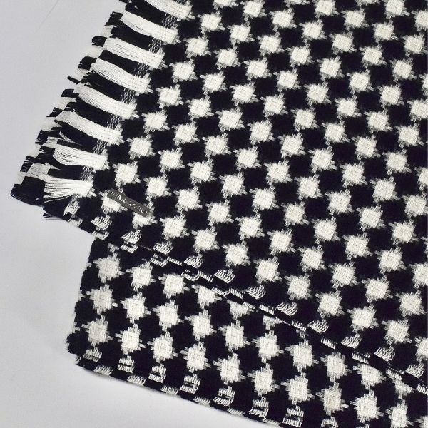Harcour Valet Scarf