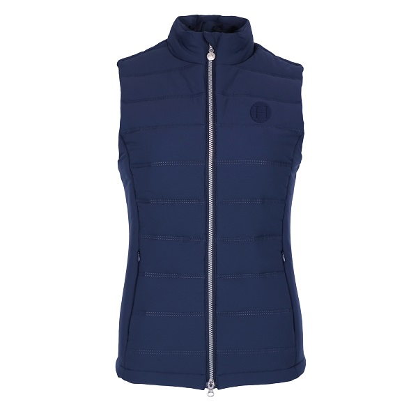 Harcour Yvette Technical Bodywarmer