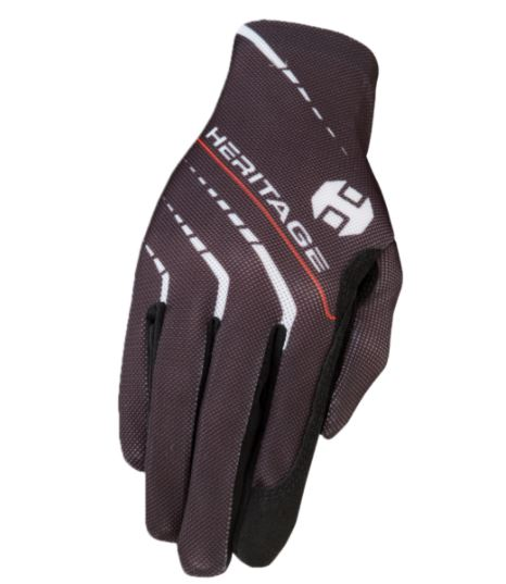 Heritage Solara Gloves