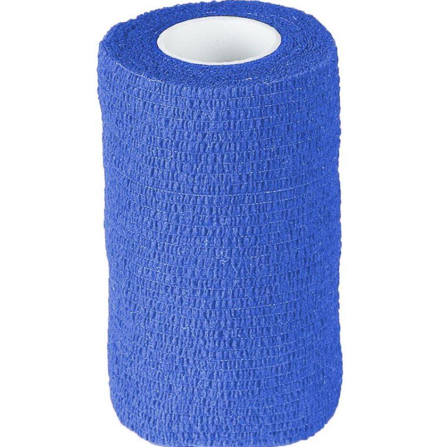 MaxoWrap Cohesive Bandage