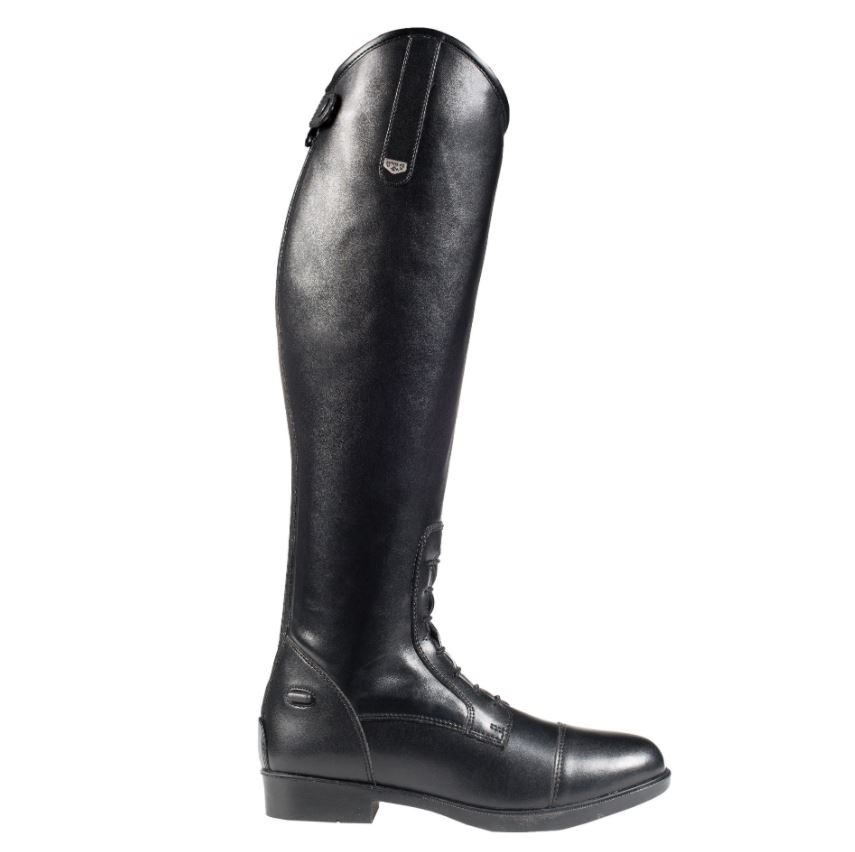 Horze Rover Field Tall Boot