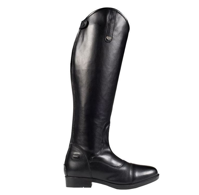 Horze Spirit Rover Dressage Tall Boot