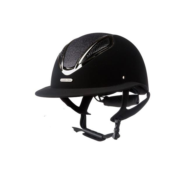 Lami-Cell Artemis Wide Visor Helmet