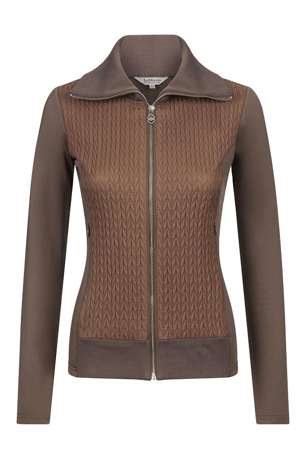 LeMieux Womens Loire Jacket