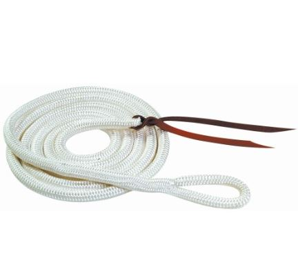 Nungar Knots Clipless Lead 22FT