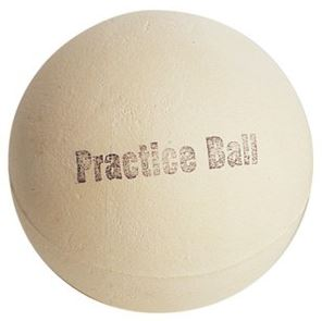 Top Score PoloX Practice Ball