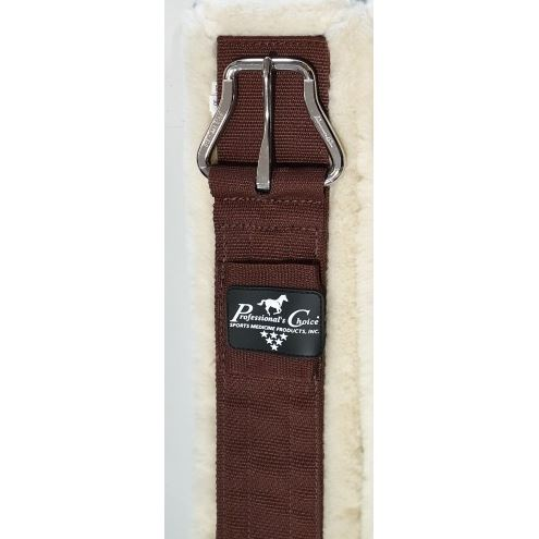 Professionals Choice SMX Merino Cinch