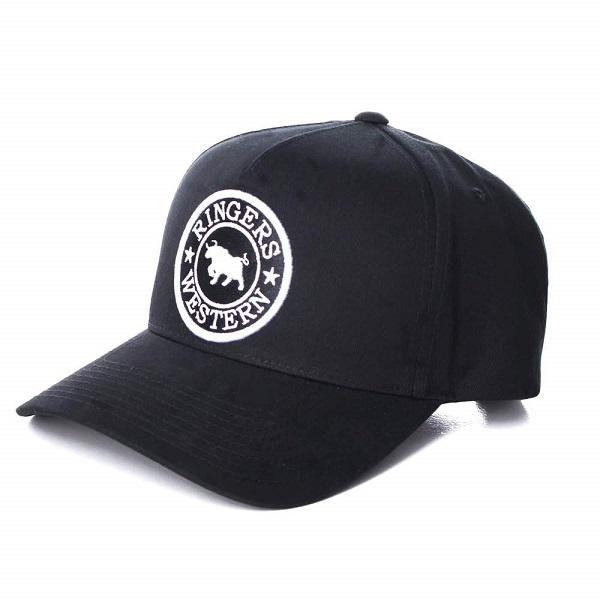 Ringers Grover Baseball Cap