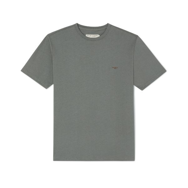 RMW Parson T-Shirt Sage