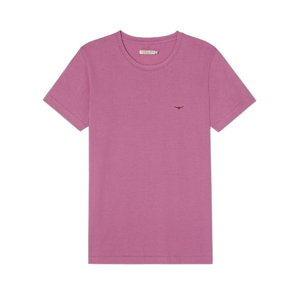 RMW Piccadilly T-shirt Lavender
