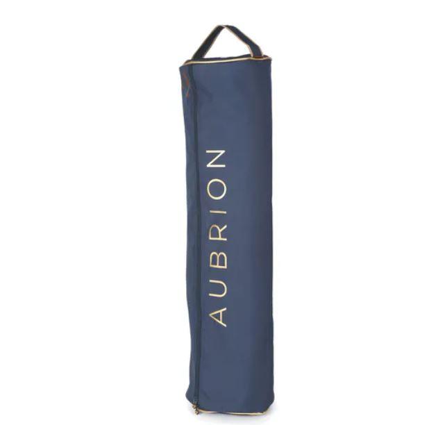 Aubrion Team Bridle Bag