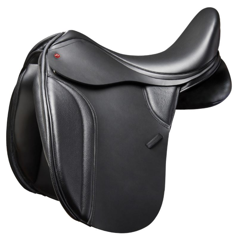 Thorowgood T8 Dressage High Wither