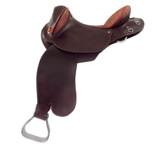 Toowoomba Saddlery Mareeba Drafter Saddle