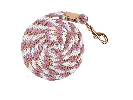 Zilco Bracelet Braided Lead
