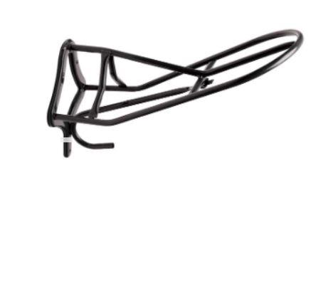 Zilco Shaped Saddle Bracket